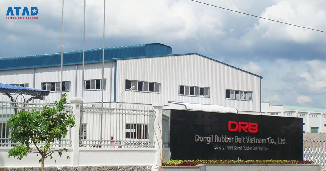 DONGIL-RUBBER-1N