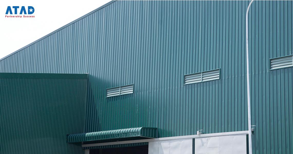 PVC 2