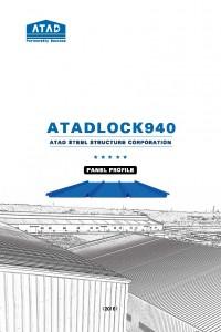 ATADLOCK940