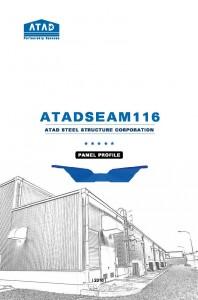 ATADSEAM116