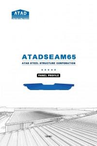 ATADSEAM65