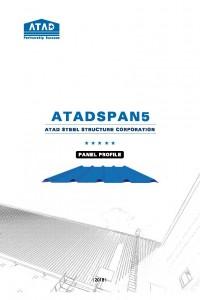ATADSPAN 5