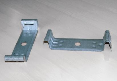 Lock 420 Clip