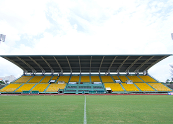 can tho stadium 4