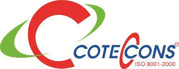 COTECONS