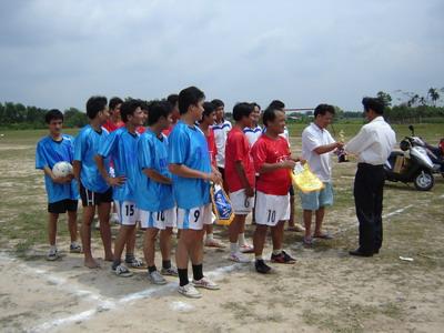 Dabong_08
