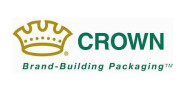 crown (3)