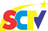 logo+SCTV