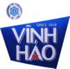 vinh hao