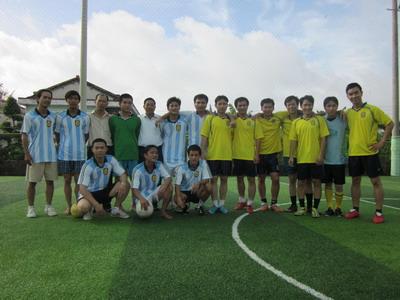hoi thao 2011