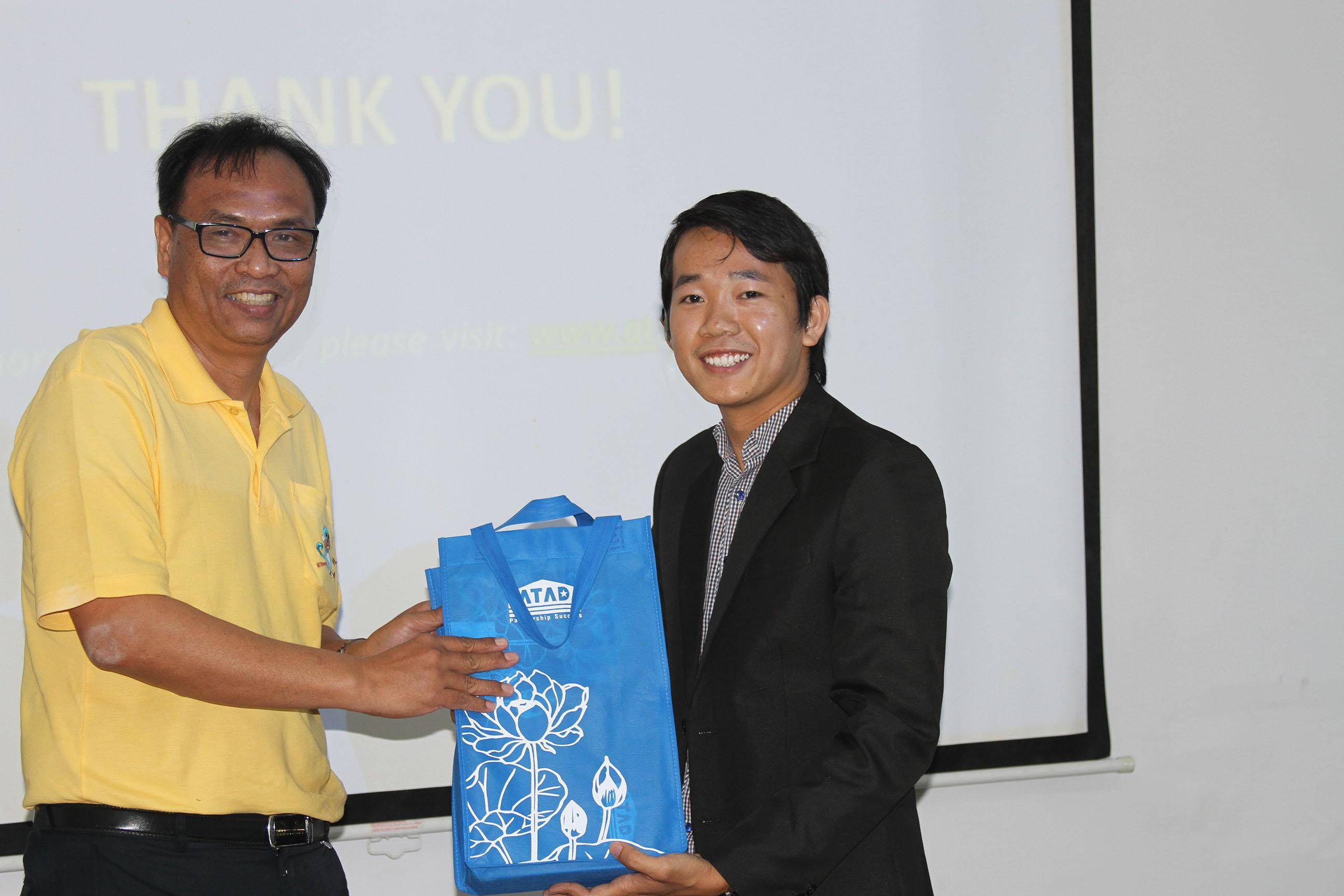 thailand student 24