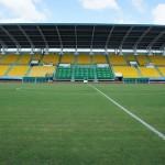 Can Tho stadium