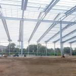 lazada warehouse 3