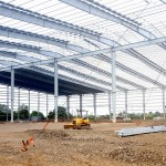 lazada warehouse 2