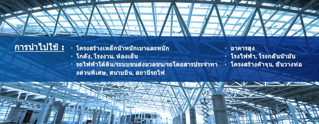 Banner web 1024 x 400 (Thailand)