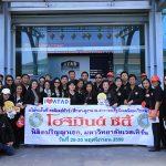 thailand-student-nov-feature
