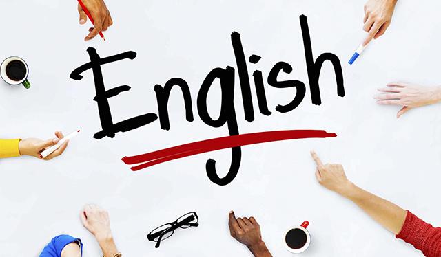 Đào tạo ngoại ngữ