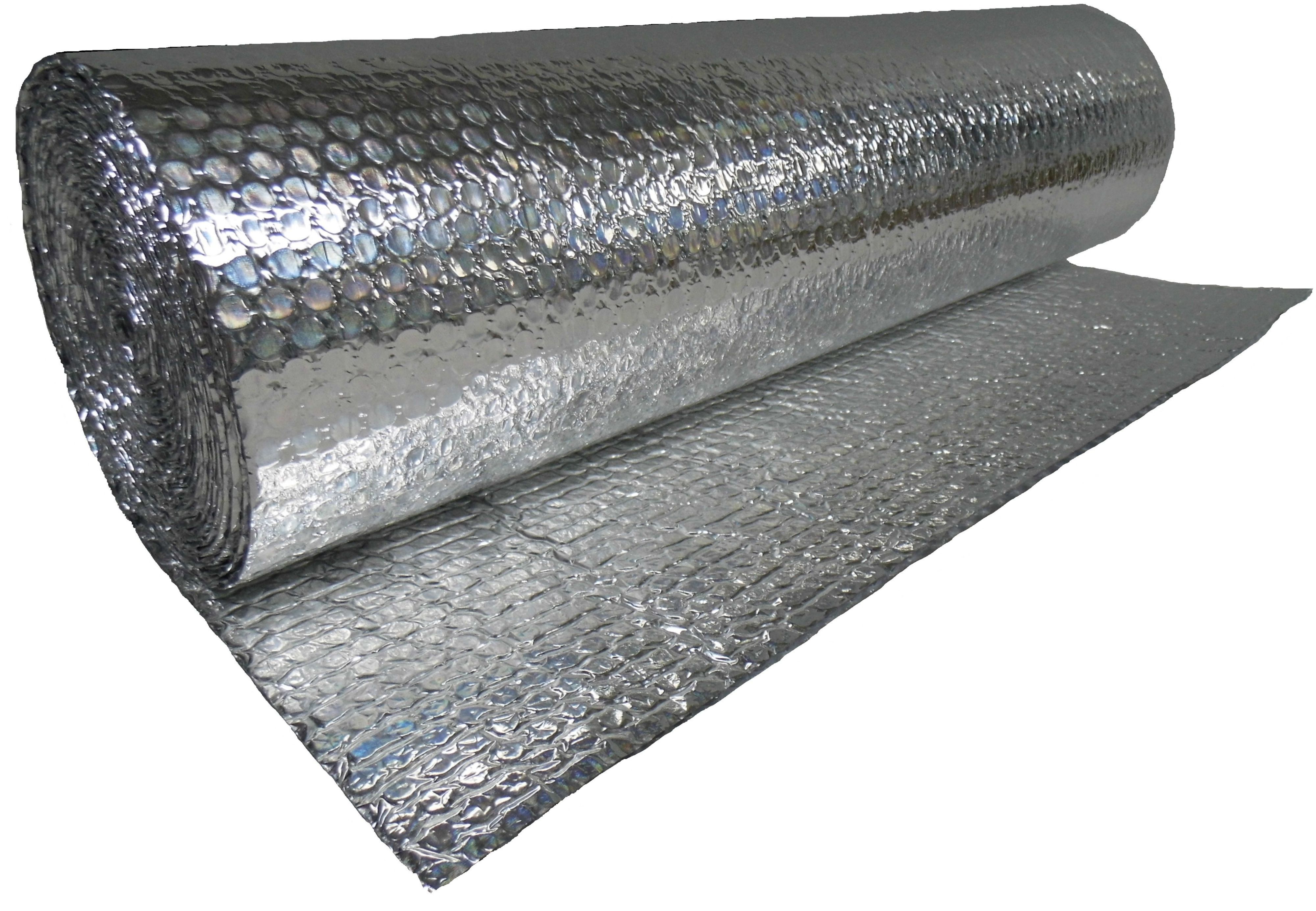 Insulate Your Steel Building Things You Need To Know