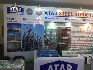 ATAD Mandalay 2017 1