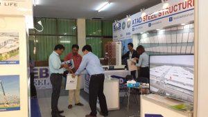 ATAD Mandalay 2017 2