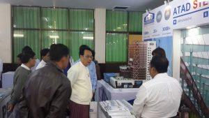 ATAD Mandalay 2017 3