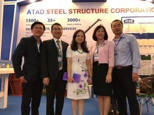 ATAD Myanbuild 2017 2