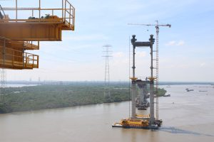 Binh Khanh project 3