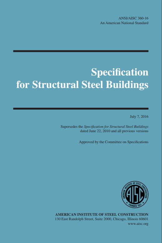 Pre-engineered Buildings  U0026 Steel Structure Design