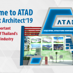 Architect19