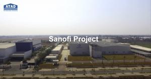 atad sanofi project atl